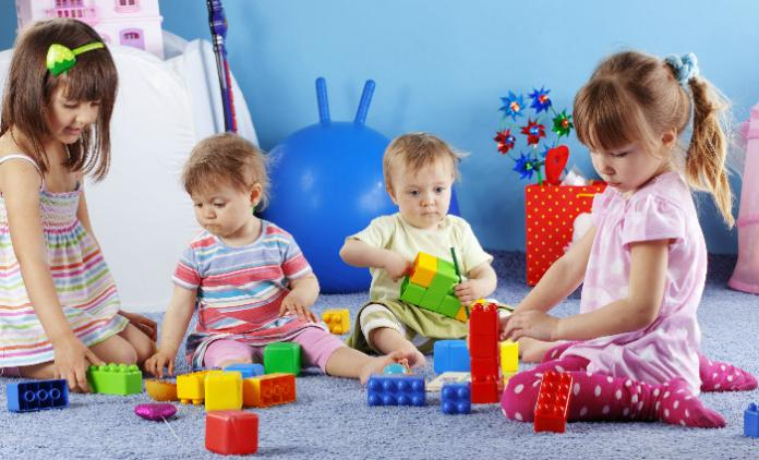 b6cd3e614cfc5 10 jeux de société pour enfants de 2 à 3 ans - Femmes d Aujourd hui ...
