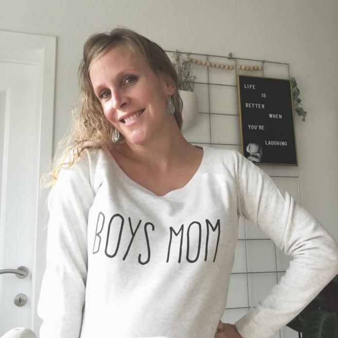 Moderne Zwangerschapskleding.Online Zwangerschapskledij Kopen Libelle Mama