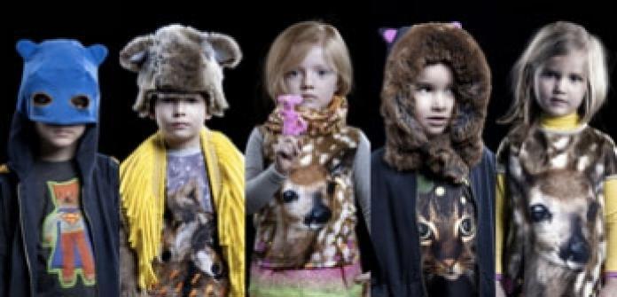 Design Kinderkleding.Belgische Design Kinderkleding Online Te Koop Libelle Mama