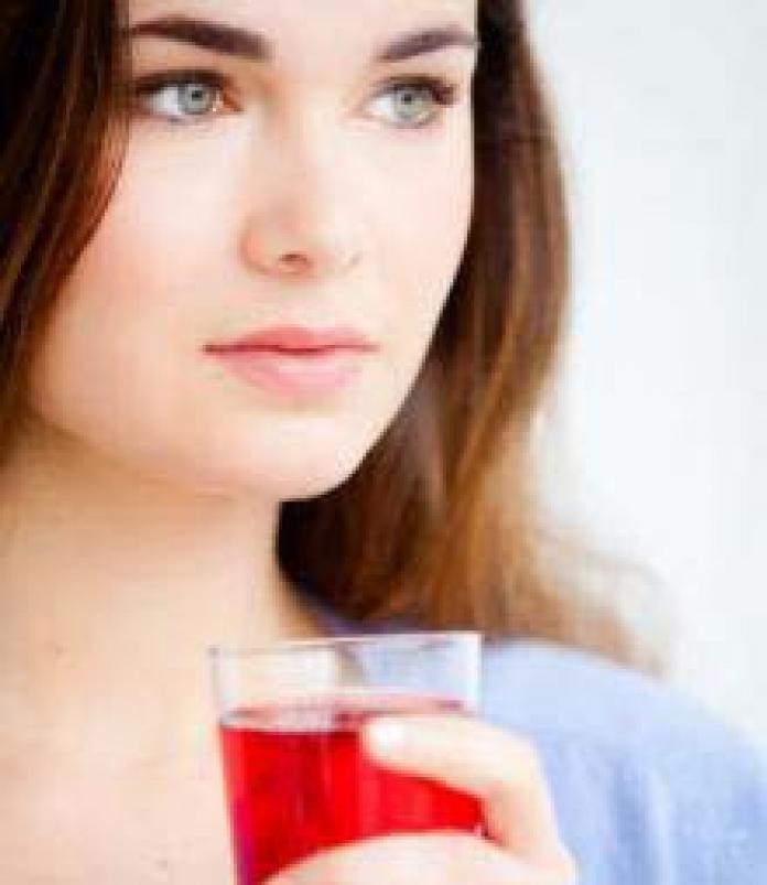 Comment éviter une infection urinaire pendant la grossesse ...