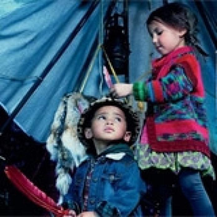 Kinderkleding Korting.Korting Op Kinderkleding Libelle Mama