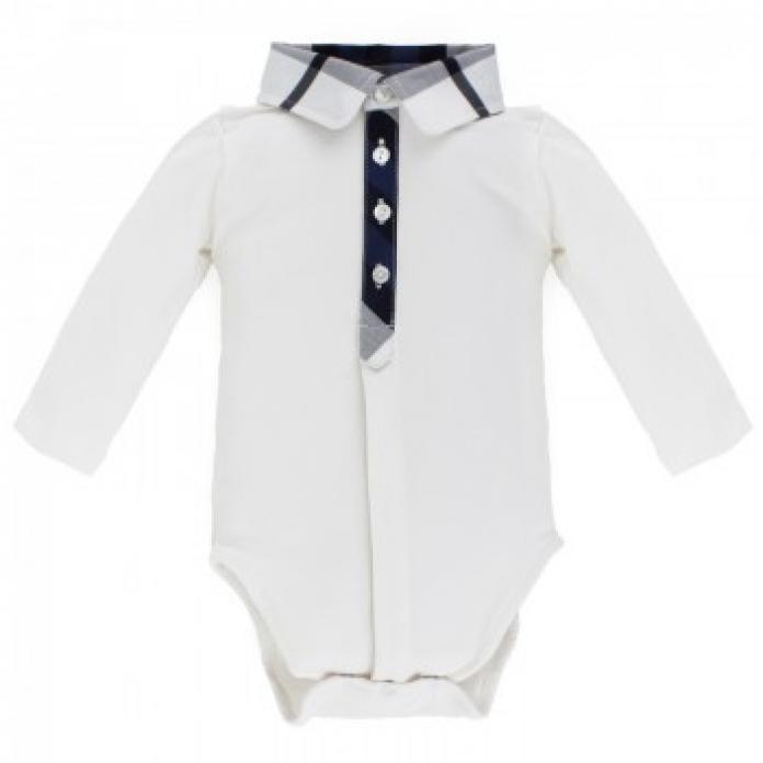 bca9fa7fbe532 Bébés  vêtements de luxe pour garçons - Femmes d Aujourd hui Mamans