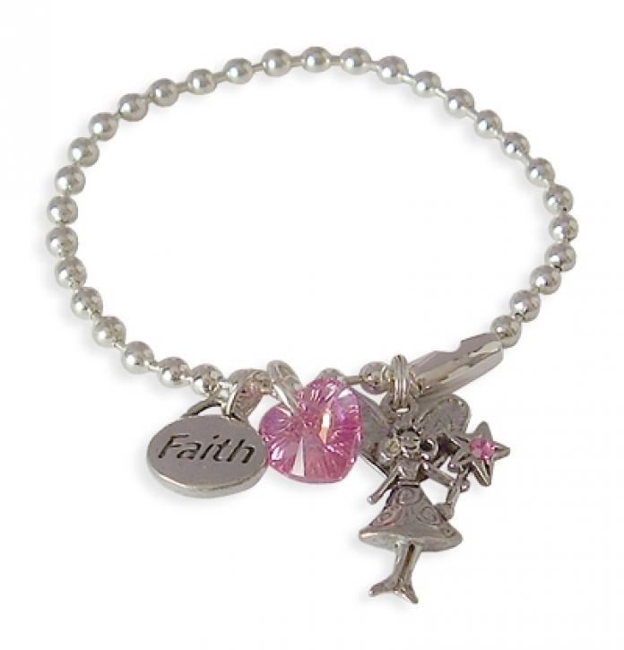 bijoux pour fille