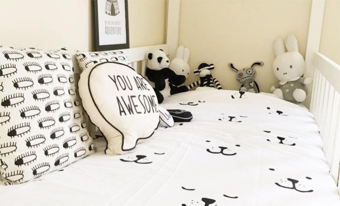 Een Babykamer Inrichten Enkele Tips Libelle Mama