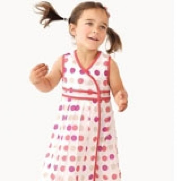 Kinderkleding En Meer.Live Verkoop Kleurrijke Kinderkleding Libelle Mama