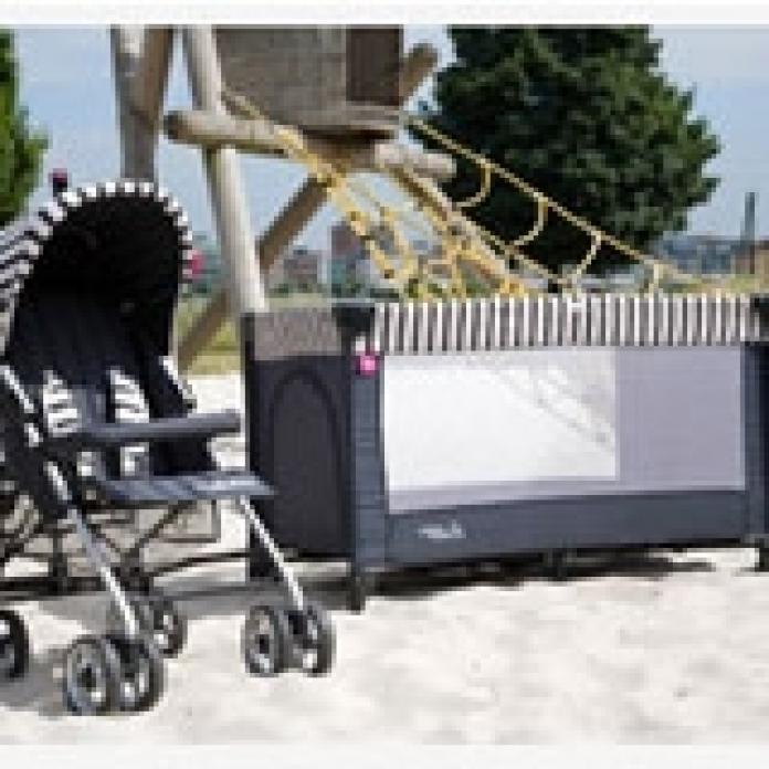 Kinderstoel Om Aan Tafel Te Hangen.Nieuwe Babylijn Libelle Mama