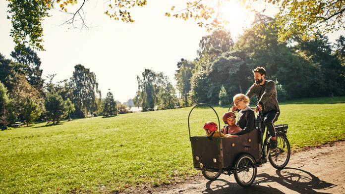 ouderschapsverlof