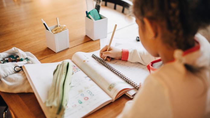 duurzaam schooljaar