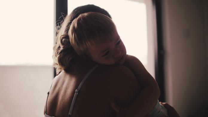 taboe perfecte postnatale periode