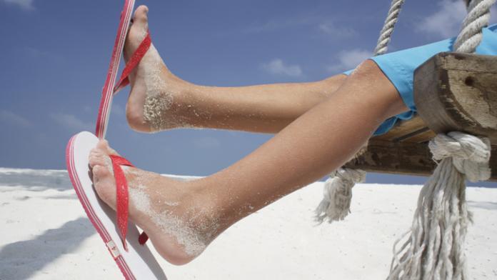 flip flips slippers kinderen