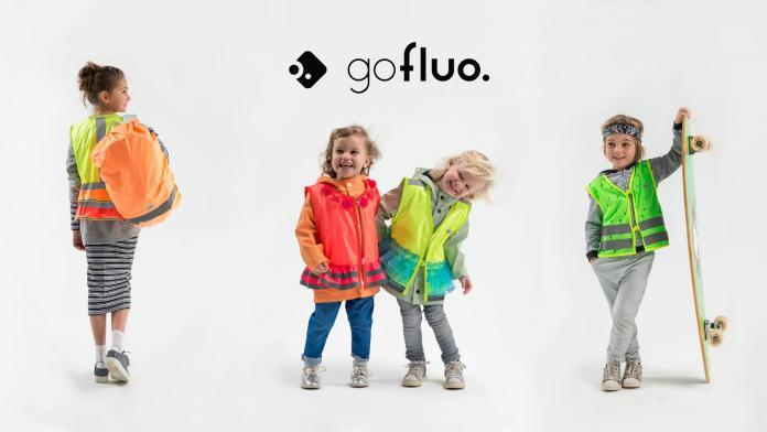 fluo gadgets verkeer