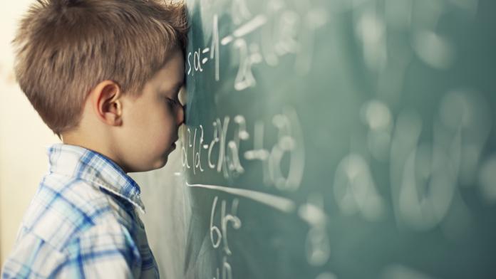 hoogbegaafdheid klas leerkracht