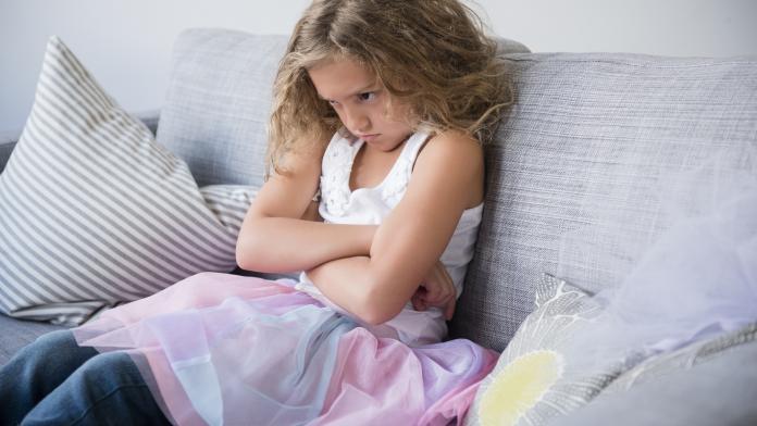 prepuberteit, puberteit ontwikkeling