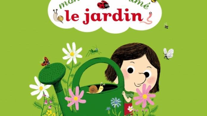 Decouvrez Le Jardin Anime Femmes D Aujourd Hui Mamans