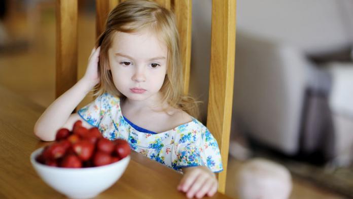 Les allergies et intolérances alimentaires