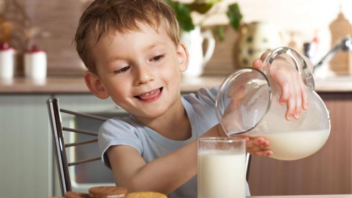 misverstanden gezond eten