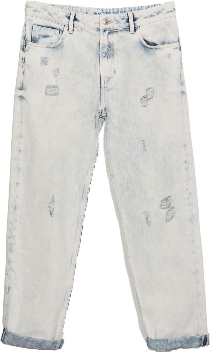 Zara - 49,95 €