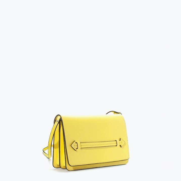 25,95 € - Zara