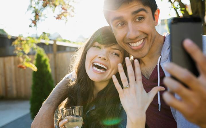 huwelijk niet dating dramafire