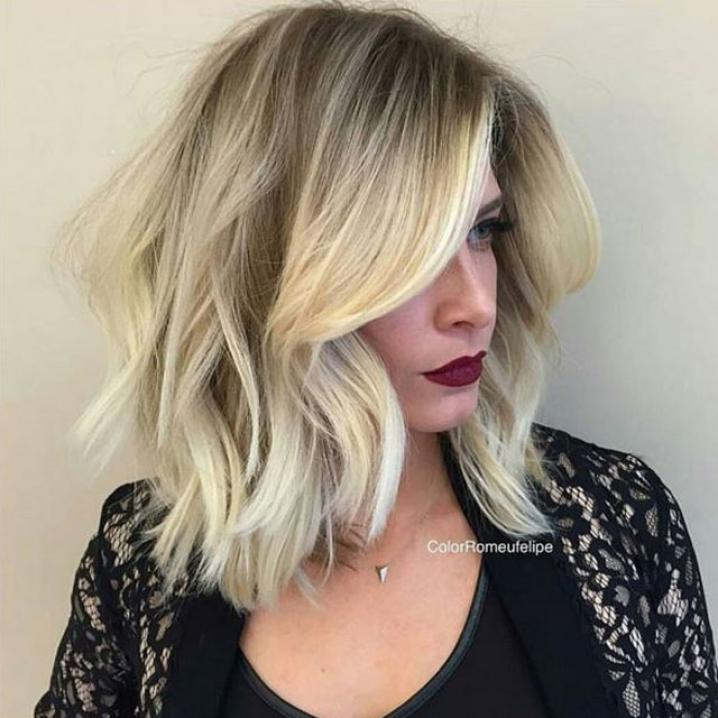 rooting_1hairbygina.jpg NL