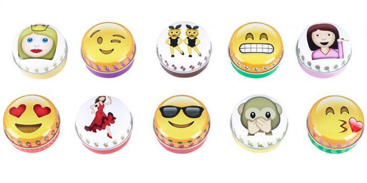 emoji-lippenbalsems