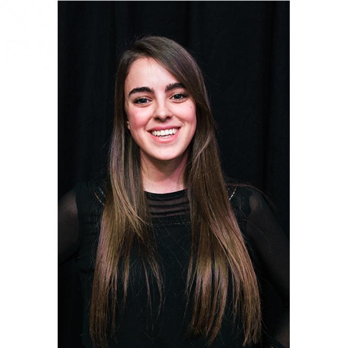 Claire Da Conceicao Lima