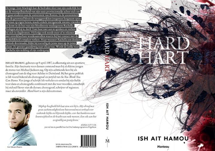 Cover Hard Hart