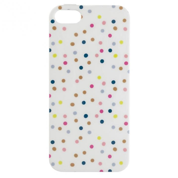 iPhone 5/5s-cover