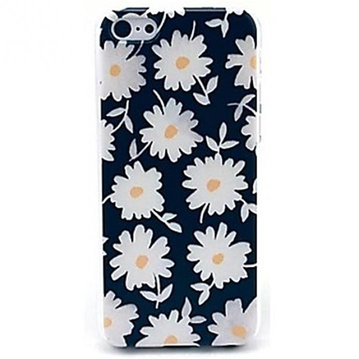 iPhone 6/6s-cover