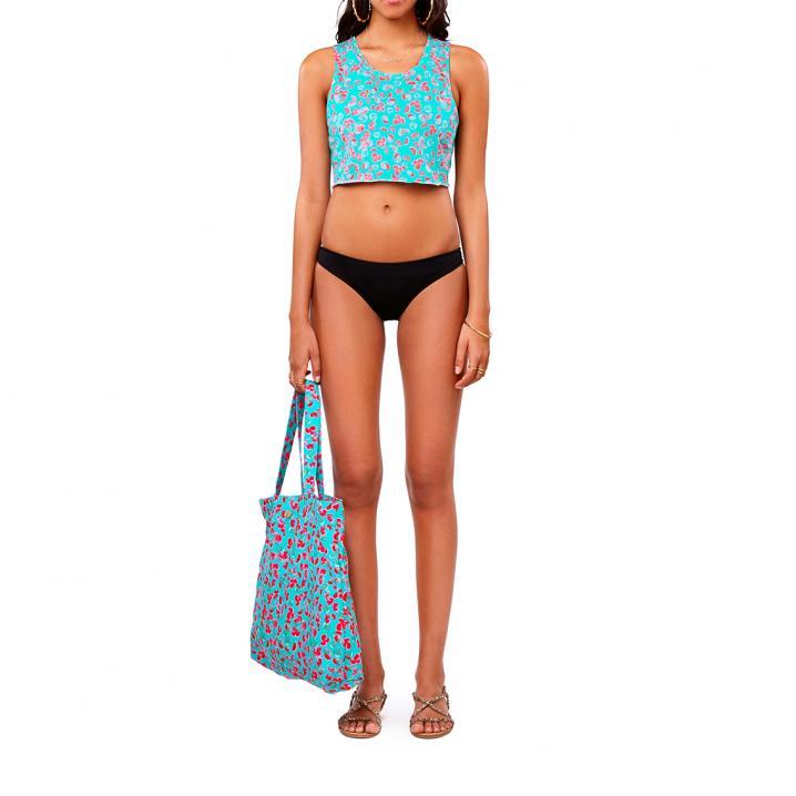 Ivyrevel Swimwear