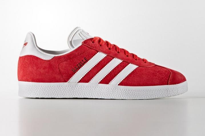 c143d60c160 Wordt deze sneaker straks de opvolger van de Stan Smith?