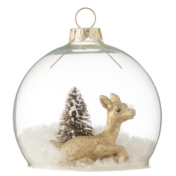 Kerstcollectie HEMA