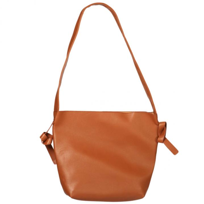 35b818f39de 9 bruine handtassen voor elke gelegenheid