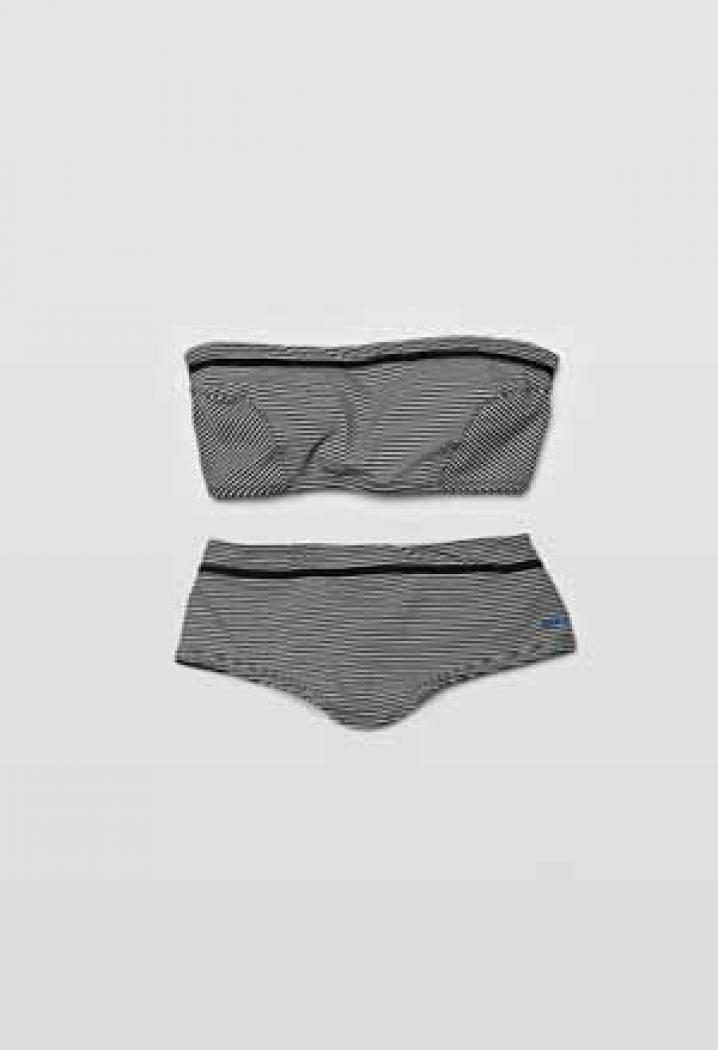 beachwear 04