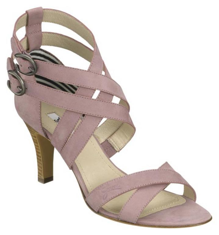 Gant Footwear 129 95euro