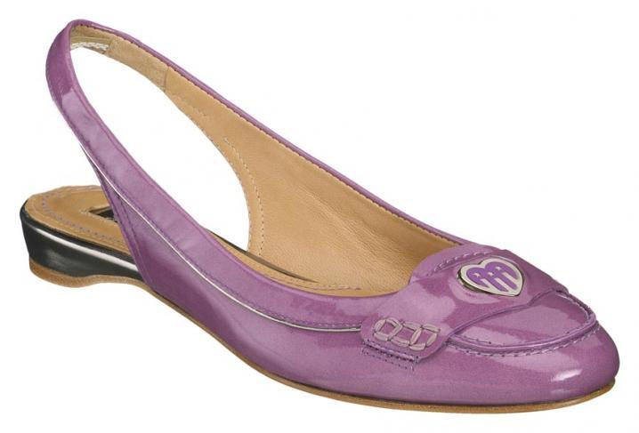 Gant Footwear 269 95euro