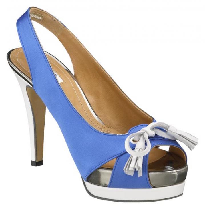 Gant Footwear 329 95euro