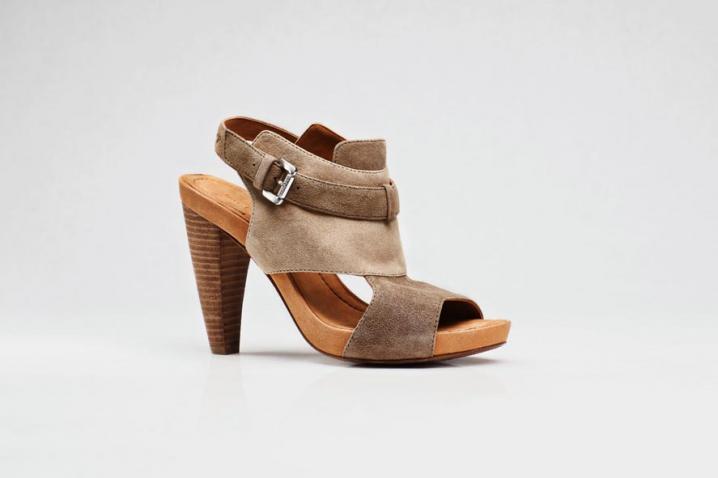 Marc O Polo Shoes 119euro