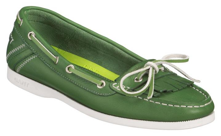 Gant Footwear 119 95euro