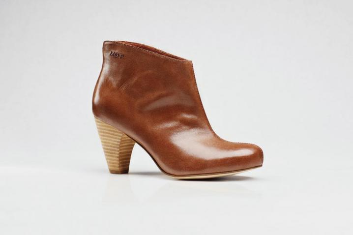 Marc O Polo Shoes 149euro