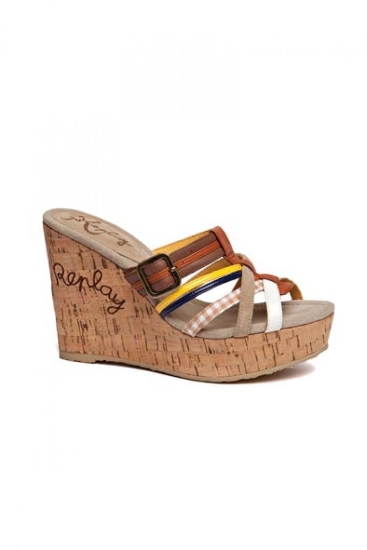 Replay Footwear 89 99euro