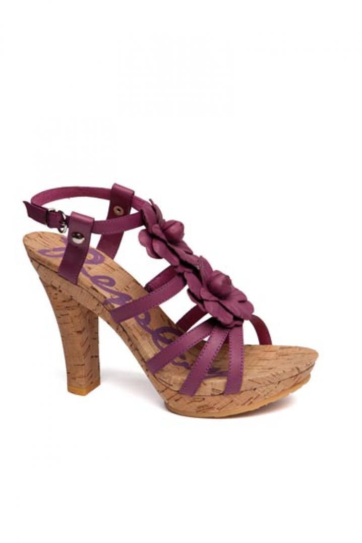 Replay Footwear 110euro