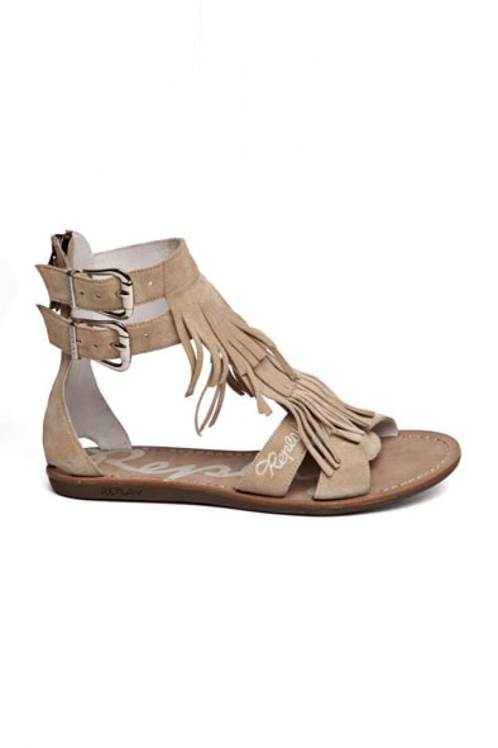 Replay Footwear  99 99euro