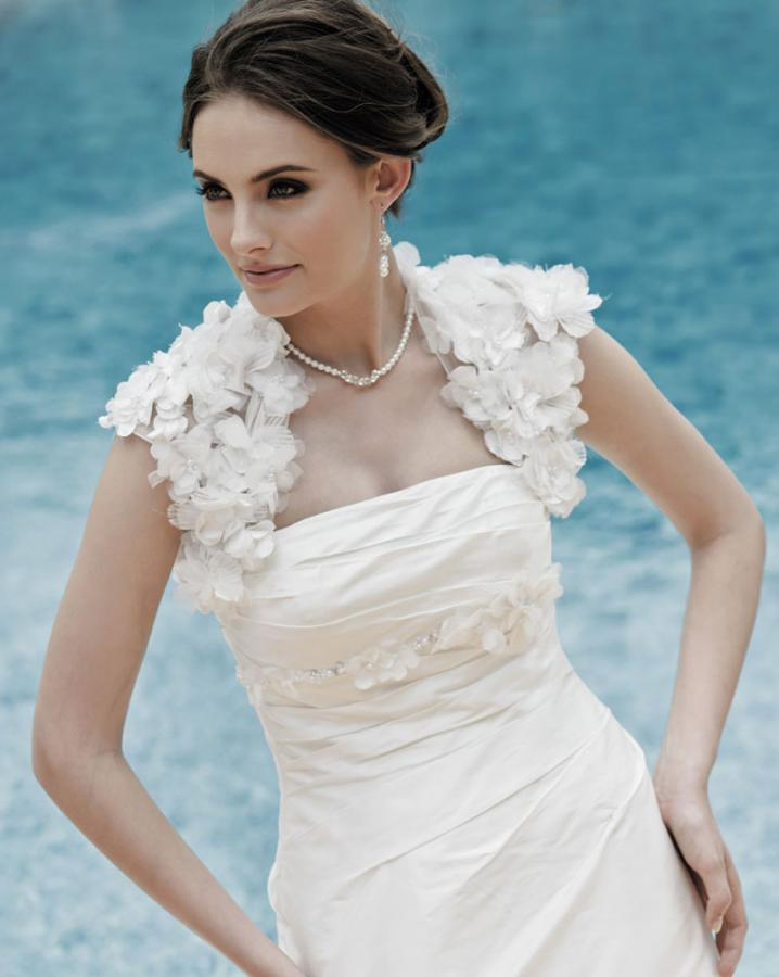 Marylise 2012 Alexandra 01