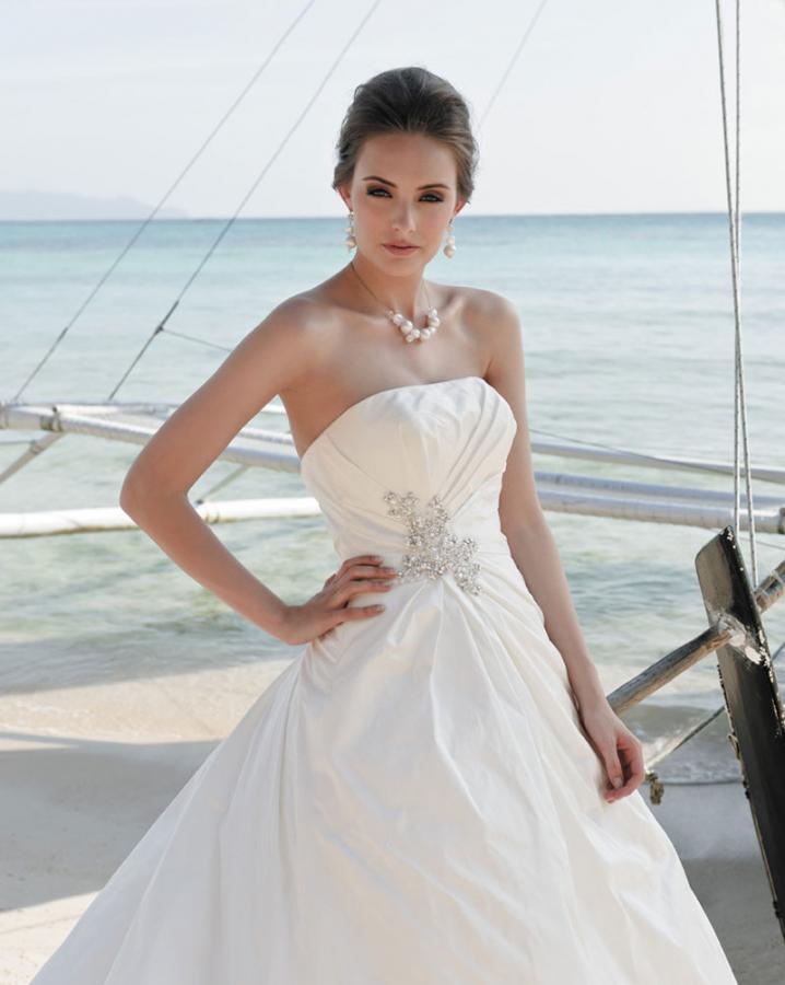Marylise 2012 Alexis 01