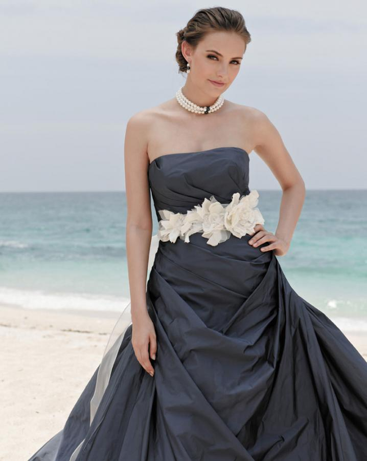 Marylise 2012 Gabbana2 01