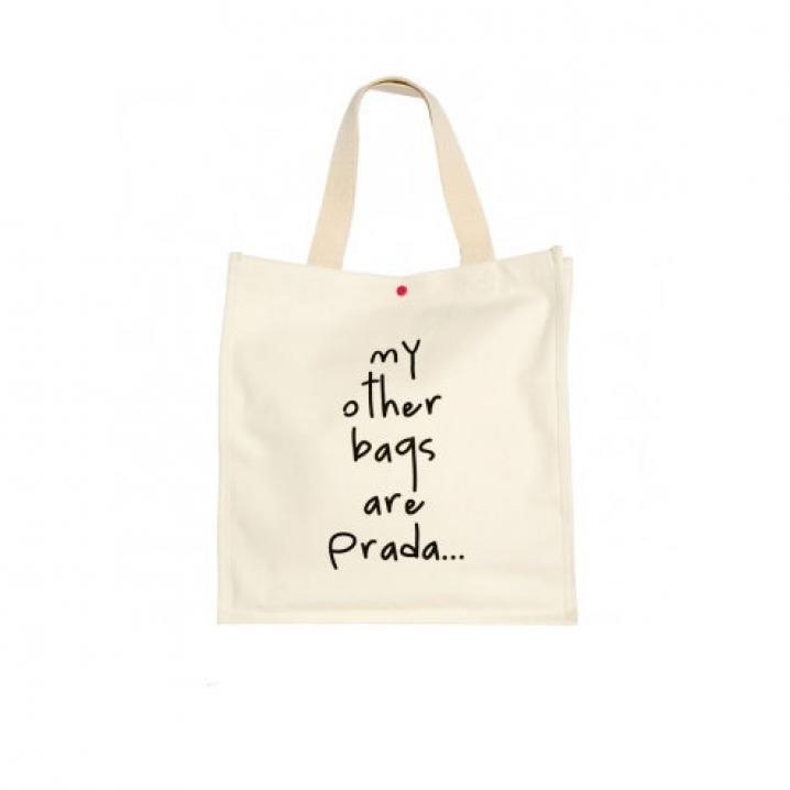 prada Bag Ladies 22 21