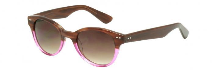 lunettes soleil alain afflelou (6)