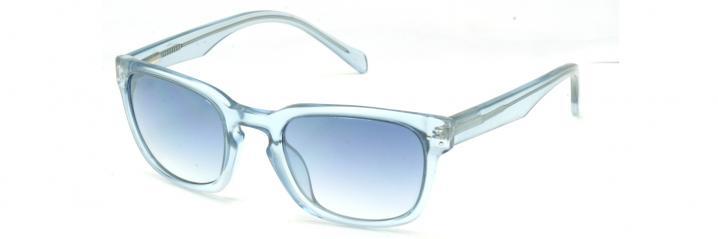 lunettes soleil alain afflelou (15)