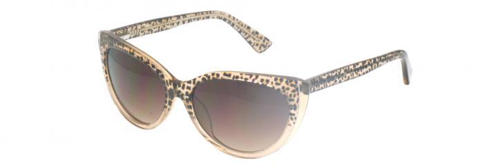 lunettes soleil alain afflelou (18)
